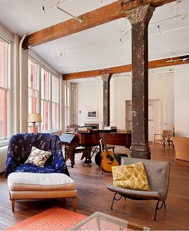600x733xa-loft-with-charactere-in-tribeca-2.jpg.pagespeed.ic.gOUlRf8nsc_.jpg