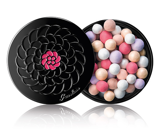 Guerlain-Holiday-2013-Collection-1.jpg