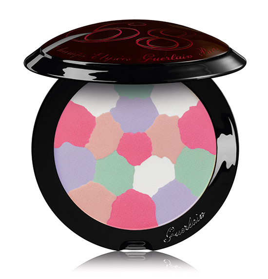 Guerlain-Holiday-2013-Collection-2.jpg