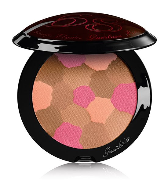Guerlain-Holiday-2013-Collection-7.jpg