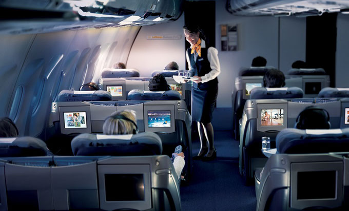 Aviasales_Business_Class_2.jpg