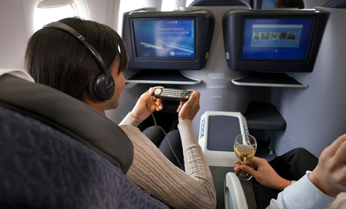 Aviasales_Business_Class_3.jpg