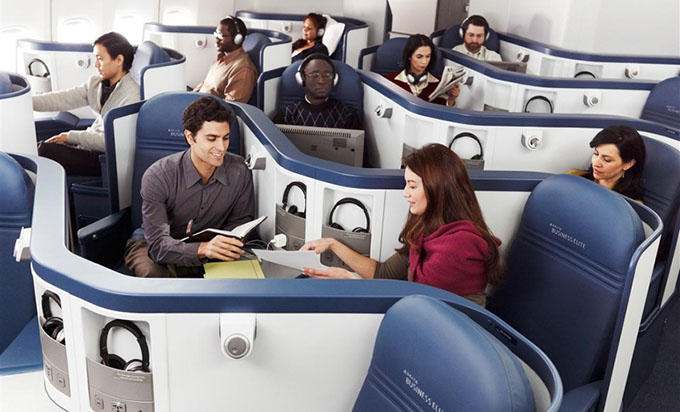 Aviasales_Business_Class_4.jpg