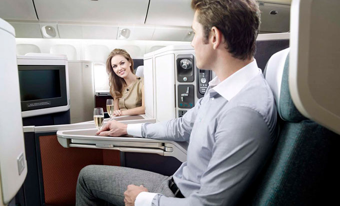 Aviasales_Business_Class_5.jpg