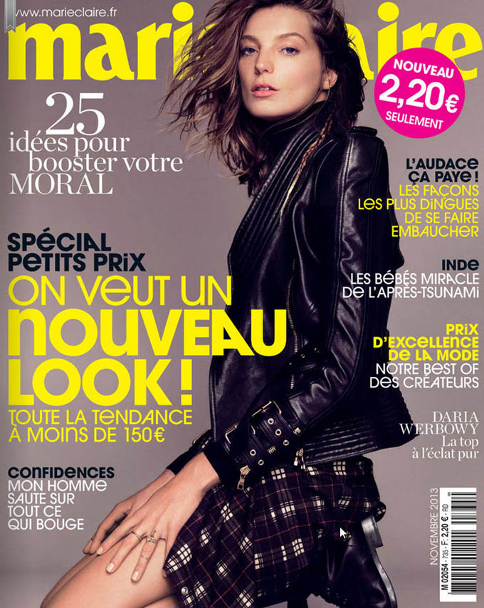 Daria-Werbowy-Marie-Claire-France-Nico-01.jpg