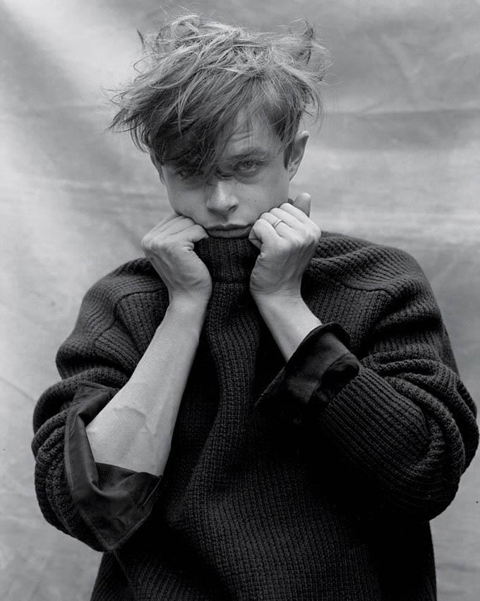 Dane-DeHaan-Bruce-Weber-NY-Times-T-Style-01.jpg