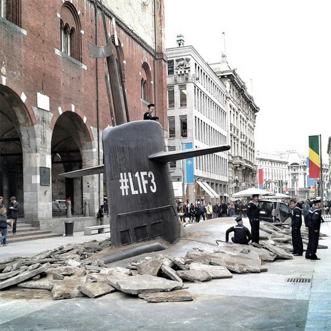 Submarine-in-Milan-640x420.jpg