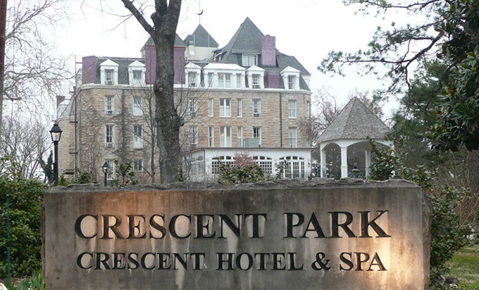 HotelLook_1886_Crescent_Hotel_&_Spa.jpg