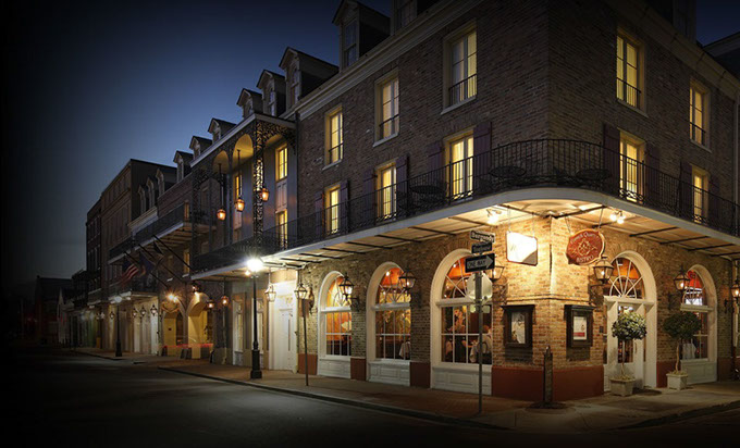 HotelLook_Bourbon_Orleans_1.jpg
