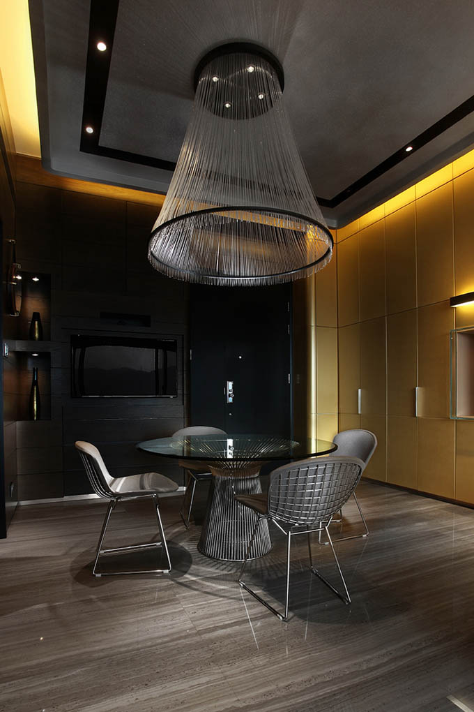 Fashionable-Apartment-AS-Design-03.jpg