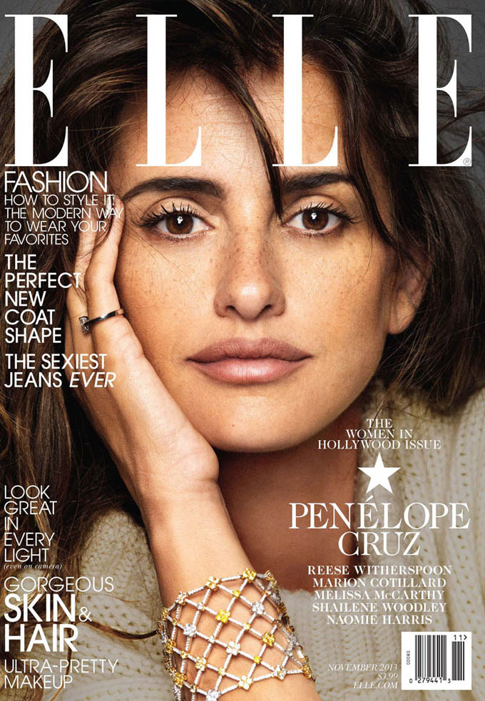 800x1156xpenelope-elle-cover_jpg_pagespeed_ic_YJOJFZuC2h.jpg