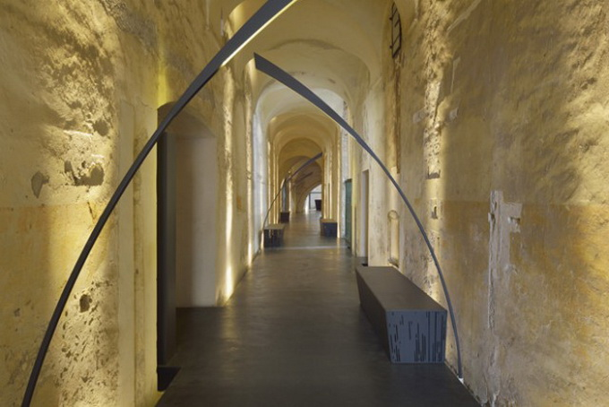 Dominican-Monastery-into-Performance-Center-1-640x827.jpg