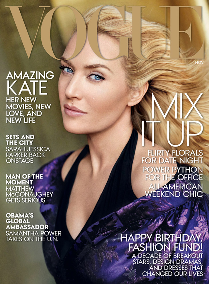 Kate-Winslet-Vogue-US-Mario-Testino-01.jpg