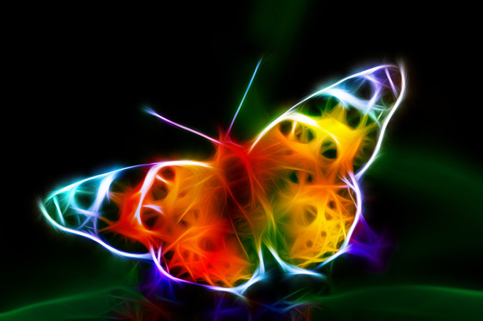 Fractal_Butterfly_2_by_minimoo64.jpg