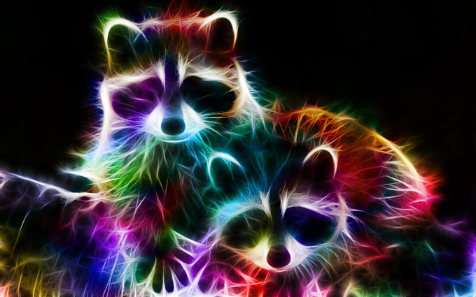 fractal_racoons_by_minimoo64-d36w2os.jpg