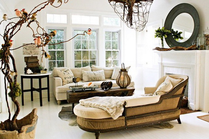 Eclectic-carcary-01-600x400.jpg
