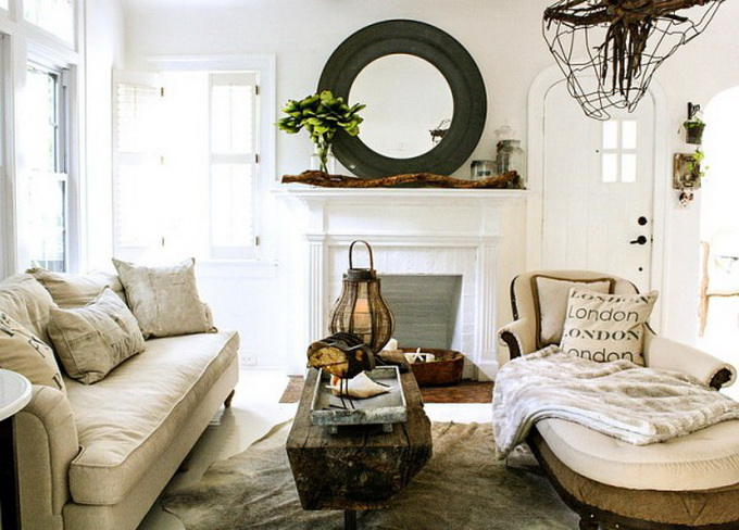 Eclectic-carcary-01-600x401.jpg
