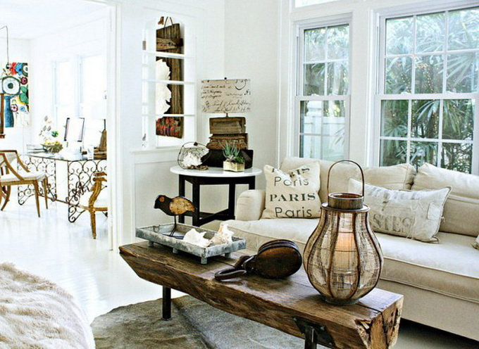 Eclectic-carcary-01-600x402.jpg