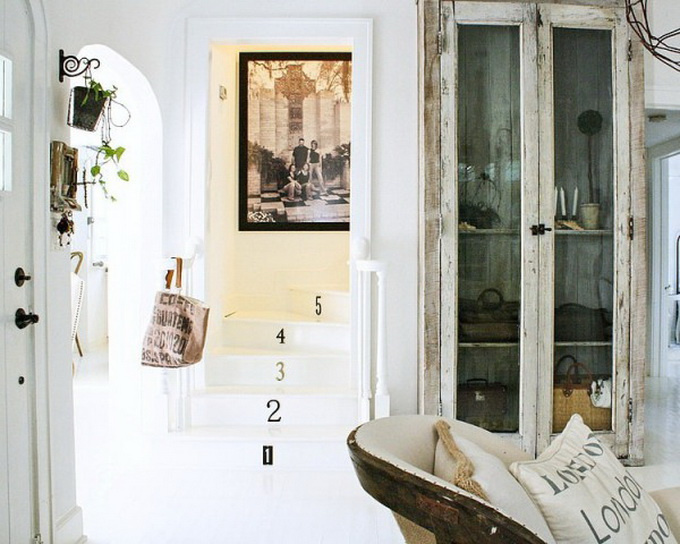 Eclectic-carcary-01-600x403.jpg