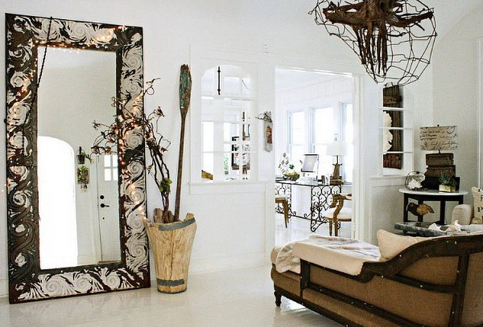 Eclectic-carcary-01-600x404.jpg