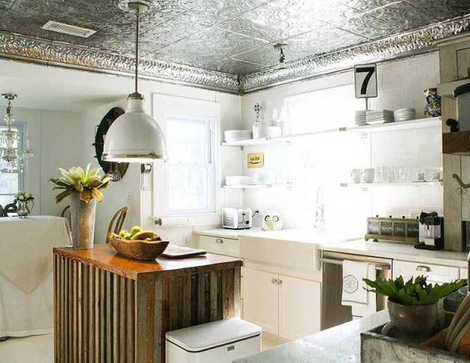 Eclectic-carcary-01-600x406.jpg