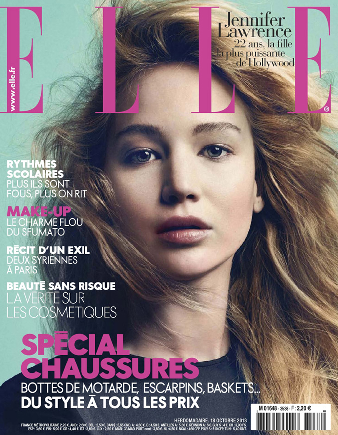 Jennifer-Lawrence-Elle-France-Emma-Summerton-01.jpg