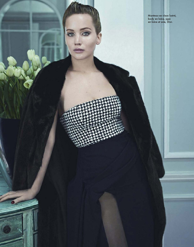 Jennifer-Lawrence-Elle-France-Emma-Summerton-04.jpg