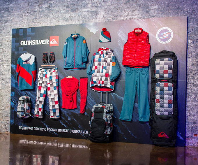 Quiksilver_National_collection_1.jpg