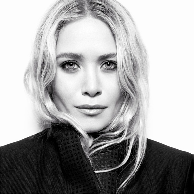 800x800xmary-kate-ashley5_jpg_pagespeed_ic_oIW8rpaL-M.jpg