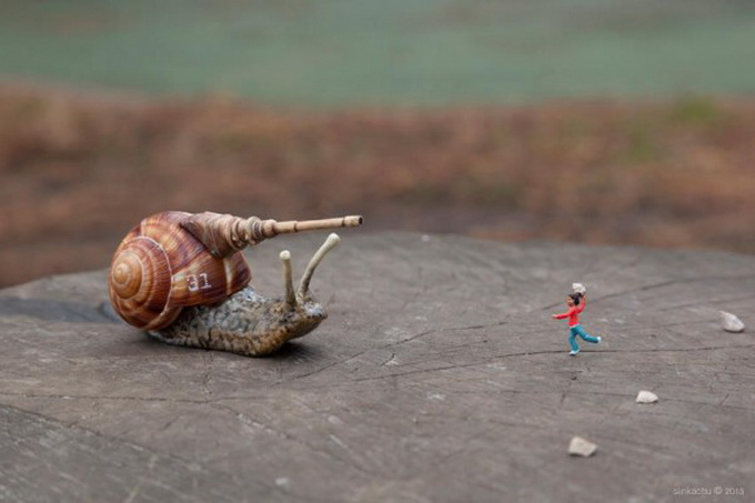 new-work-from-slinkachu-01-600x403.jpg