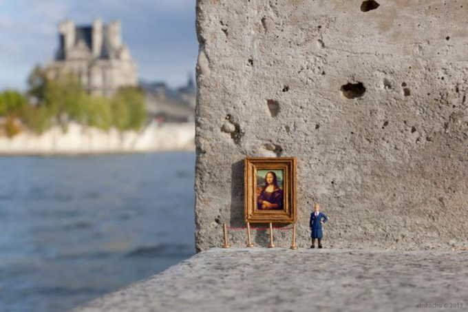 new-work-from-slinkachu-01-600x405.jpg