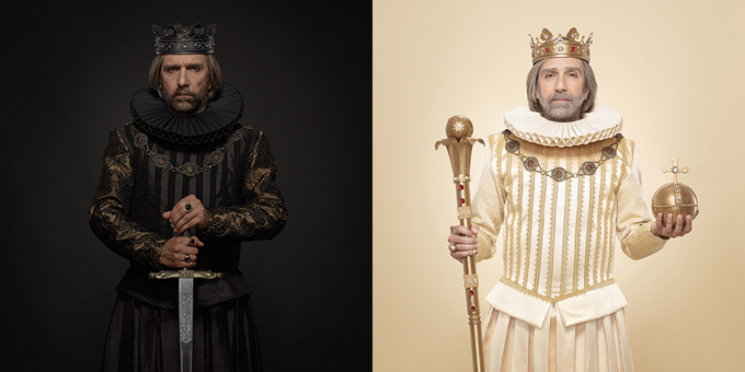 02_Chess20Portraits20Kings.jpg