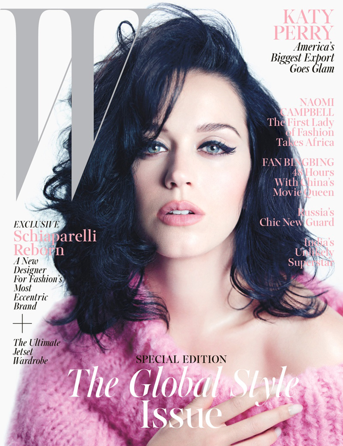 800x1040xkaty-perry-mario-sorrenti1_jpg_pagespeed_ic_OUytk_gopk.jpg