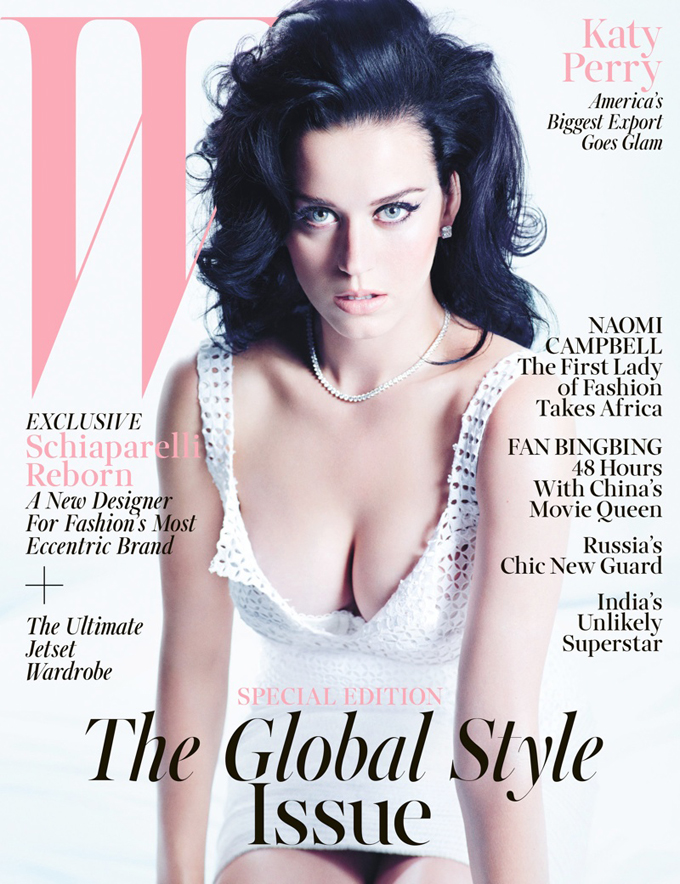 800x1040xkaty-perry-mario-sorrenti2_jpg_pagespeed_ic_41Q1chbvIv.jpg