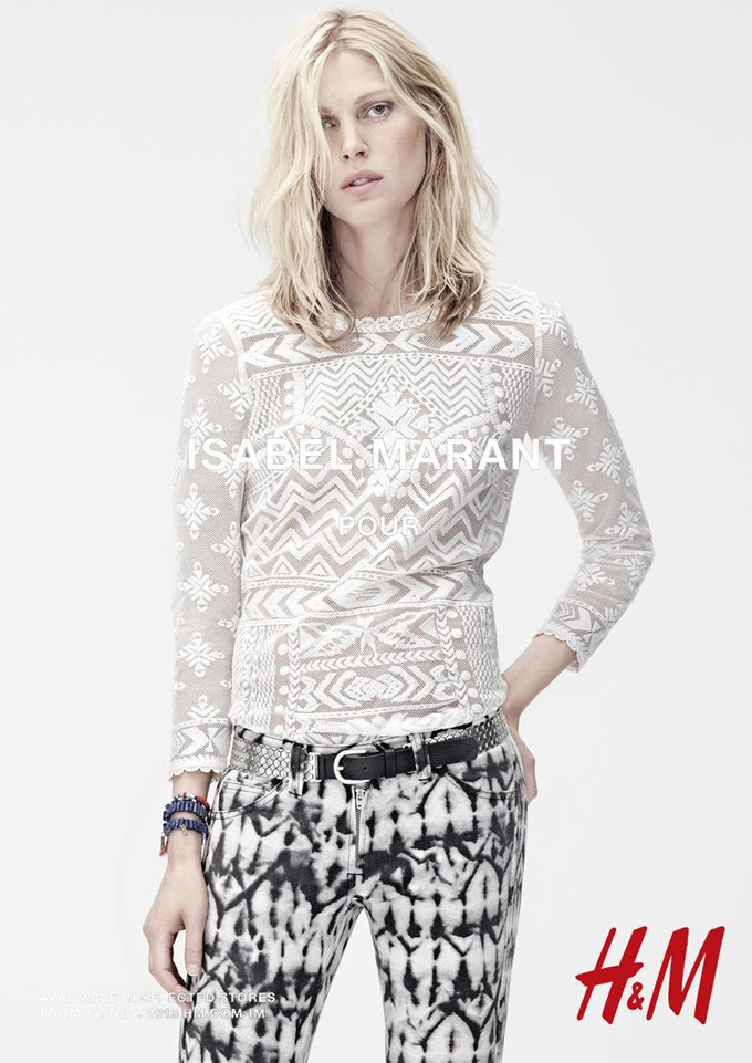 800x1131xisabel-marant-hm-campaign13_jpg_pagespeed_ic_HqBXkBe44F.jpg