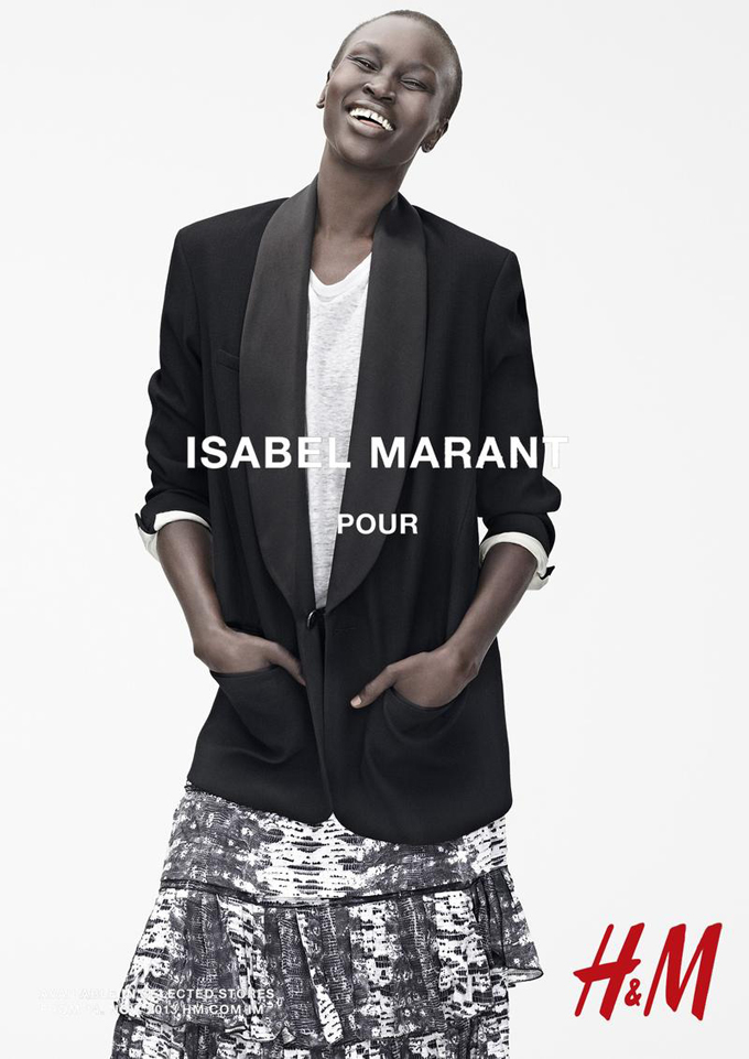 800x1131xisabel-marant-hm-campaign14_jpg_pagespeed_ic_Nw9X6Lmf2_.jpg