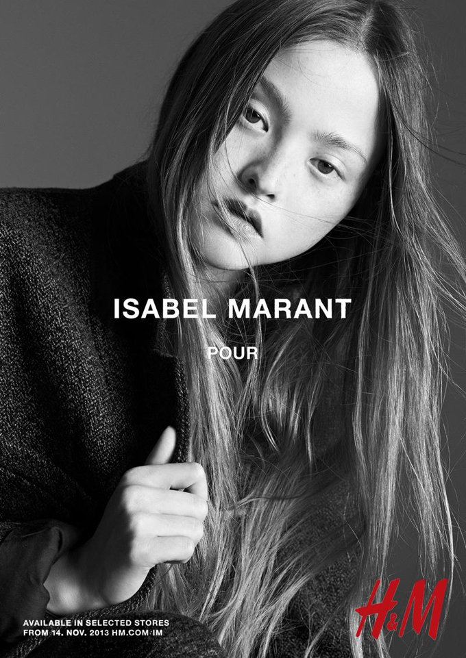 800x1131xisabel-marant-hm-campaign15_jpg_pagespeed_ic_TZ6hW-SBAX.jpg