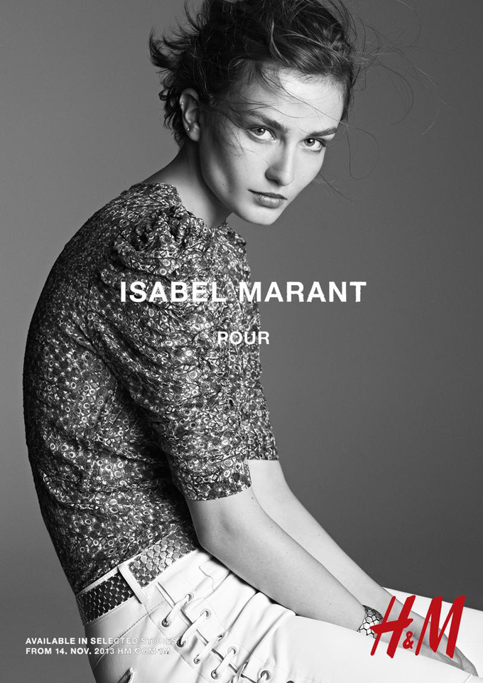 800x1131xisabel-marant-hm-campaign16_jpg_pagespeed_ic_MQw67ejF6X.jpg