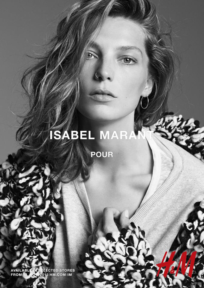 800x1131xisabel-marant-hm-campaign2_jpg_pagespeed_ic_-fUFBRT3_t.jpg