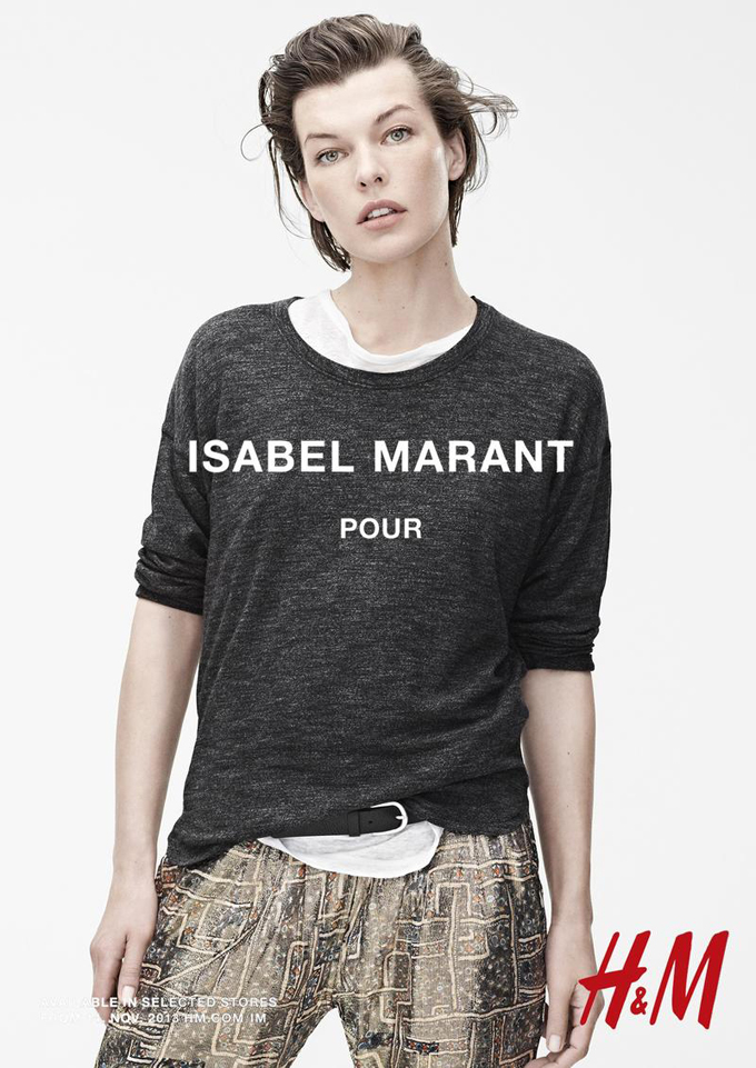 800x1131xisabel-marant-hm-campaign3_jpg_pagespeed_ic_sy3USPzrPs.jpg
