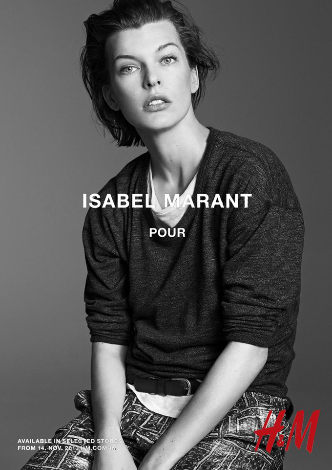 800x1131xisabel-marant-hm-campaign4_jpg_pagespeed_ic_R7EwSmgyRS.jpg