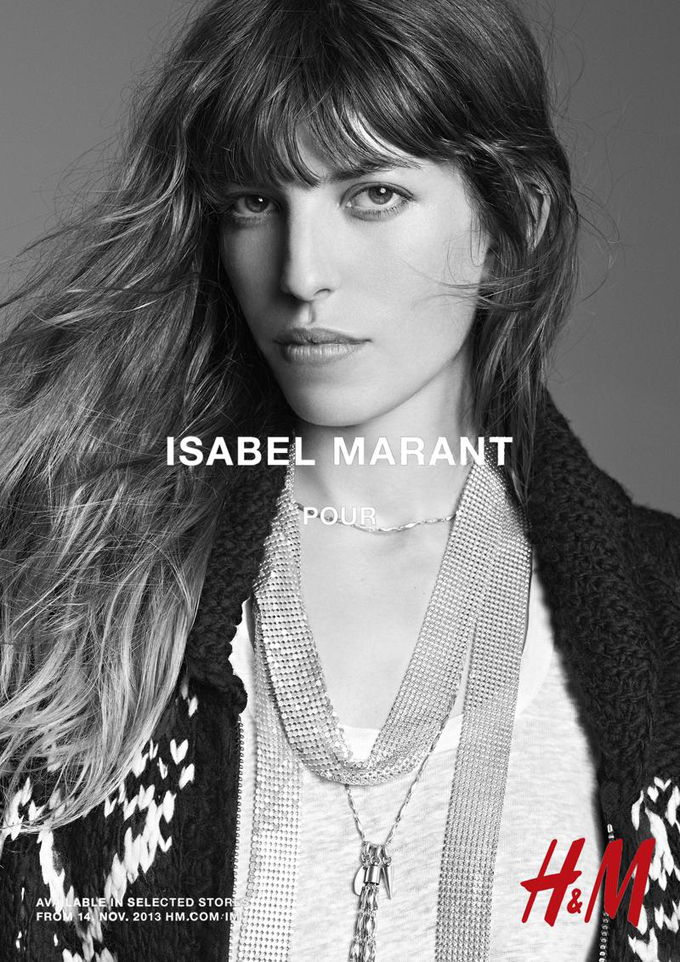 800x1132xisabel-marant-hm-campaign6_jpg_pagespeed_ic_QMUuDWg8ts.jpg