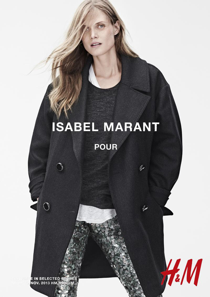 800x1132xisabel-marant-hm-campaign7_jpg_pagespeed_ic_AW2yct0puo.jpg