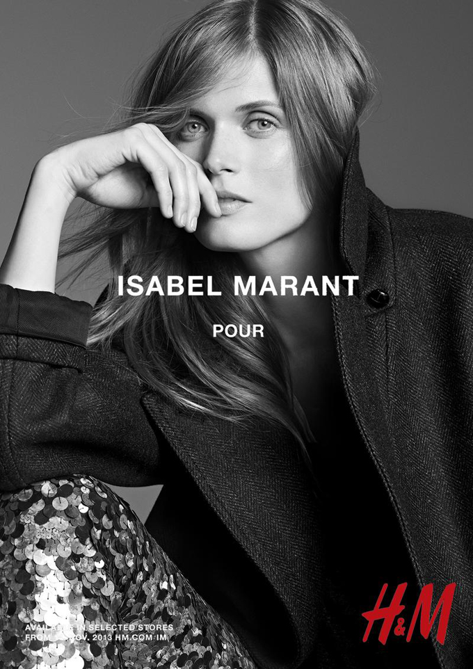 800x1132xisabel-marant-hm-campaign8_jpg_pagespeed_ic_2MHSx2Z0RC.jpg