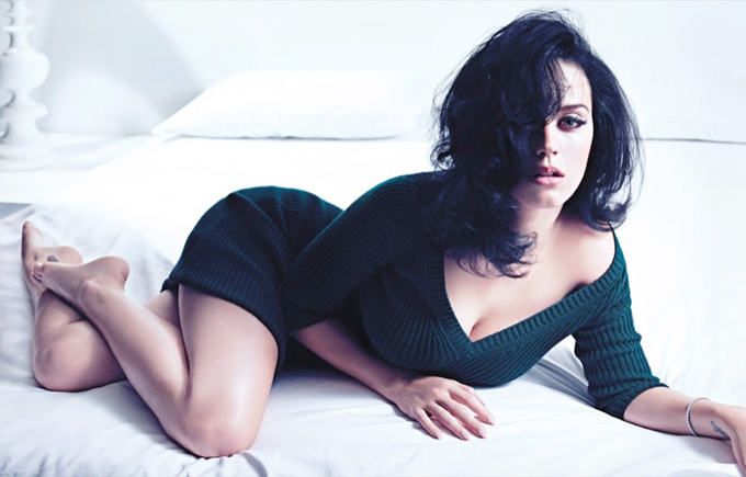 800x512xkaty-perry-mario-sorrenti4_jpg_pagespeed_ic_AuTzkrN4ln.jpg
