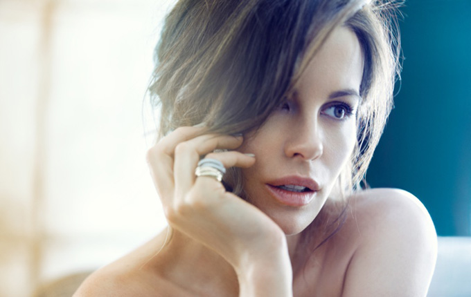 800x506xkate-beckinsale1_jpg_pagespeed_ic_l5jBoJ11Wo.jpg