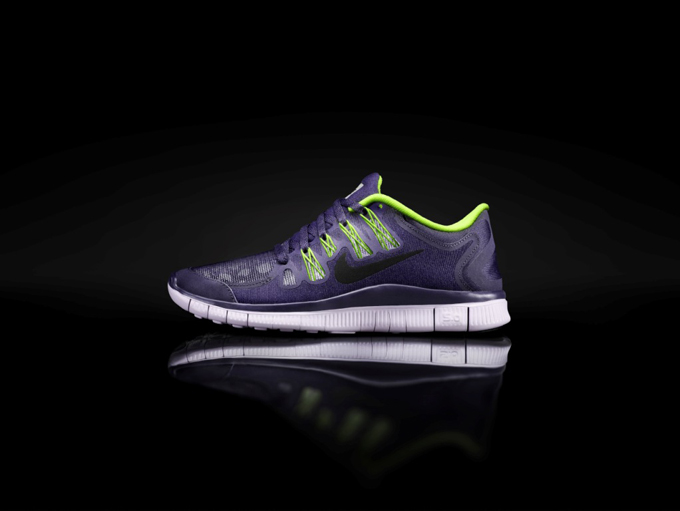 Nike_Free_Shield_Womens_Black_low.jpeg