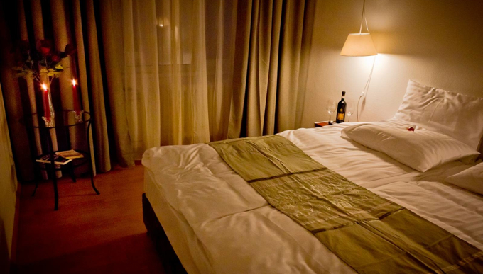 hotellook_ budapest_city_center_guesthouse_hotel.jpg