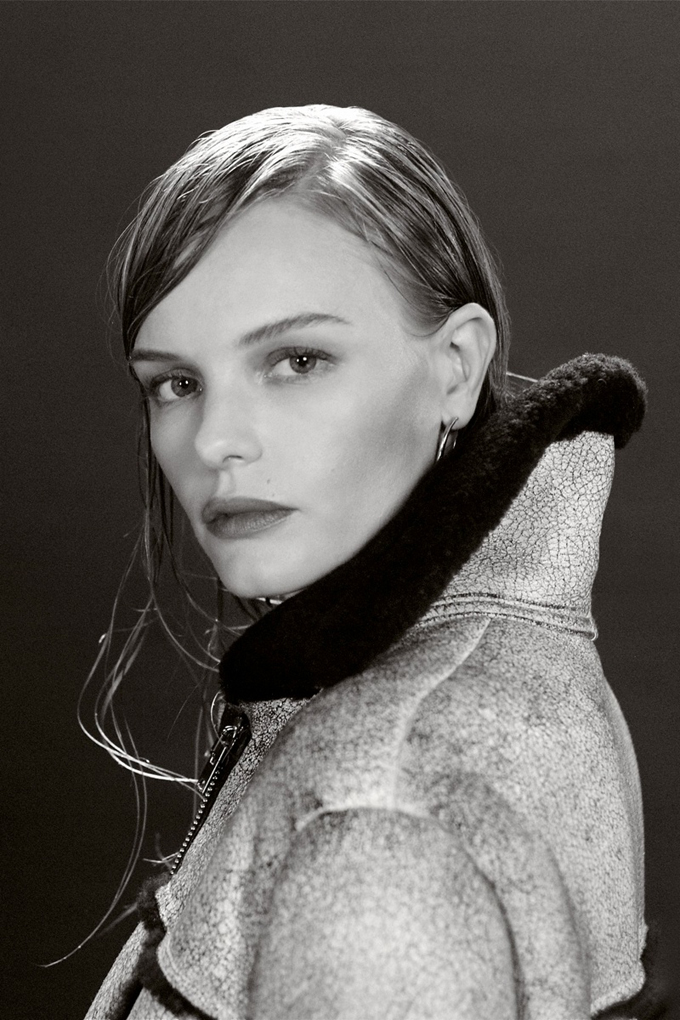 800x1200xkate-bosworth-topshop-winter11_jpg_pagespeed_ic_ul-kxUV8tN.jpg