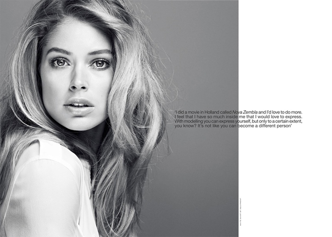 800x572xdoutzen-kroes-pictures3_jpg_pagespeed_ic_mrFrB7R-ck.jpg
